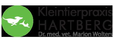Kleintierpraxis Hartberg - Ihr Tierarzt im Ortszentrum
